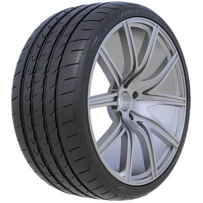 Federal Evoluzion ST-1 XL - 215/40 R18 89Y