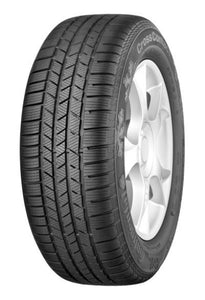 Continental ContiCrossContact Winter - 225/65 R17 102T
