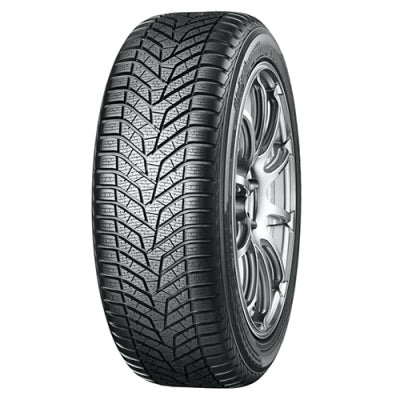 Yokohama BluEarth Winter V905 - 245/50 R18 100V