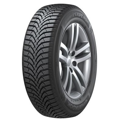 Hankook i*cept RS 2 W452 XL - 185/55 R15 86H