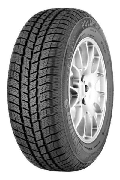 Barum Polaris 3 M+S - 175/70 R13 82T