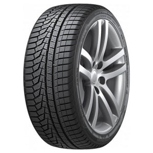 Hankook Winter i*cept evo2 W320B RFT XL - 225/45 R18 95V