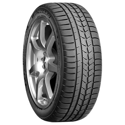 Nexen Winguard Sport 2 XL - 225/40 R18 92V