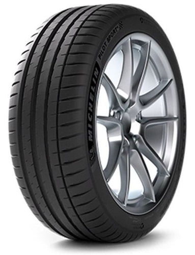Michelin Pilot Sport 4 XL - 205/40 R18 86Y