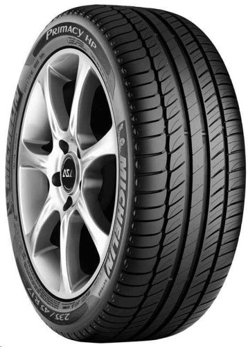 Michelin Primacy 4 XL - 205/55 R16 94V
