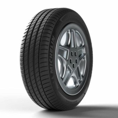 Michelin Primacy 3 AO - 205/55 R16 91W