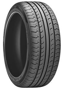 Hankook Optimo K415 - 225/45 R18 91V