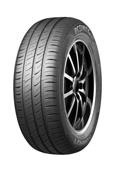 Kumho EcoWing ES01 KH27 - 195/50 R15 82H