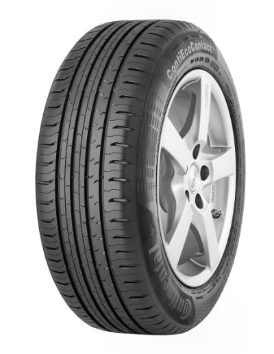Continental ContiEcoContact 5 - 195/55 R16 87H