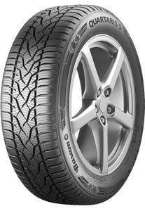 Barum Quartaris 5 - 205/55 R16 91H