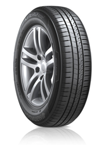 Hankook Kinergy eco2 - 205/60 R15 91H