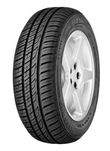 Barum Brillantis 2 - 165/80 R14 85T