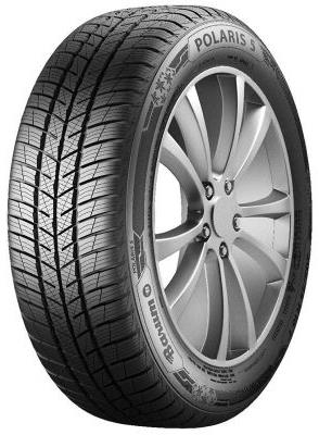 Barum Polaris 5 - 165/60 R15 77T