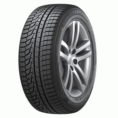 Hankook Winter i*cept evo2 W320A SUV XL - 275/40 R20 106V