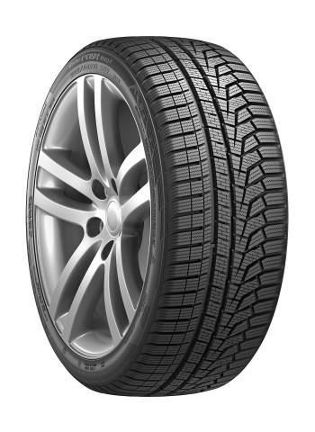 Hankook Winter i*cept evo2 W320C RFT XL - 255/50 R19 107V