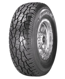 Hifly Vigorous AT601 - 245/70 R16 113S