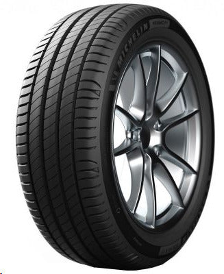 Michelin Primacy 4 - 205/60 R16 92H