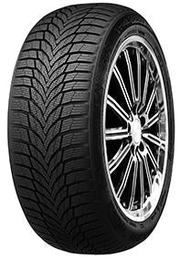 Nexen Winguard Sport 2 XL - 255/35 R18 94V