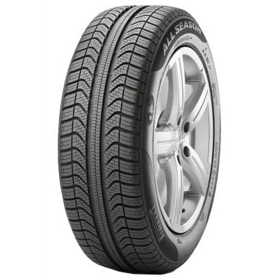 Pirelli Cinturato All Season Plus - 195/65 R15 91H