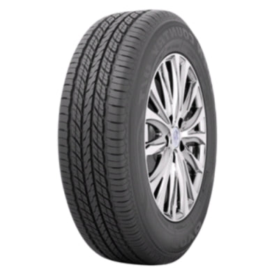 Toyo Open Country U/T - 285/60 R18 116H