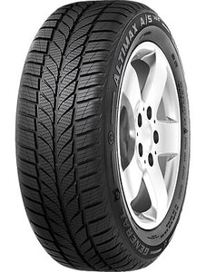 General Altimax A/S 365 - 155/65 R14 75T