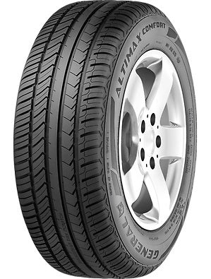 General Altimax Comfort - 165/60 R14 75H