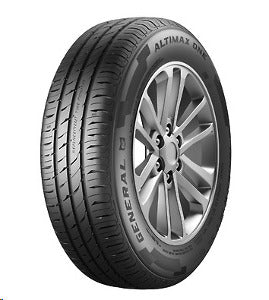 General Altimax One XL - 185/65 R15 92T