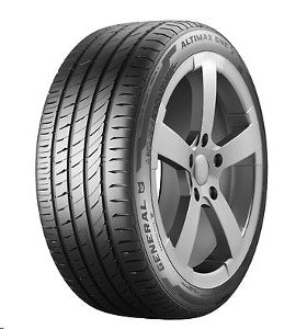 General Altimax One S FR XL - 215/45 R17 91Y