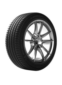 Michelin Latitude Sport 3 - 245/50 R20 102V
