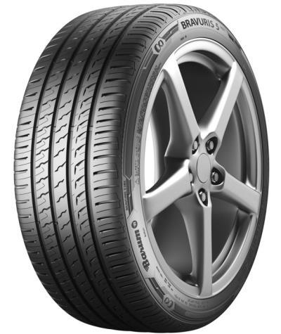 Barum Bravuris 5HM - 195/55 R16 87V