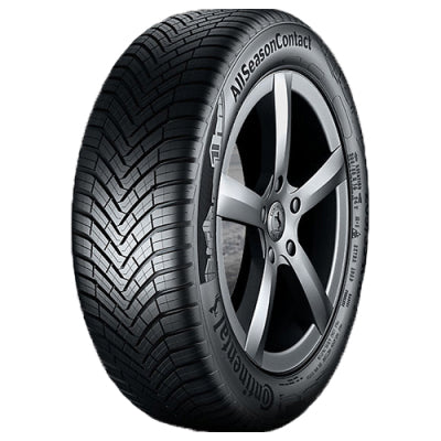 Continental AllSeasonContact XL - 195/50 R15 86H