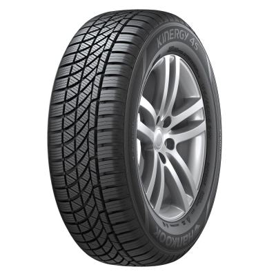 Hankook Kinergy 4S H740 - 205/60 R15 91H