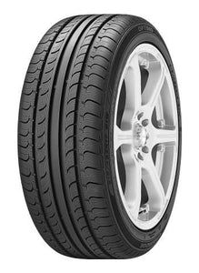 Hankook Optimo K415 - 245/50 R18 100V