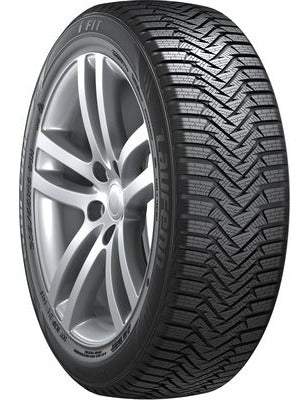 Laufenn I Fit LW31 XL - 215/45 R17 91V