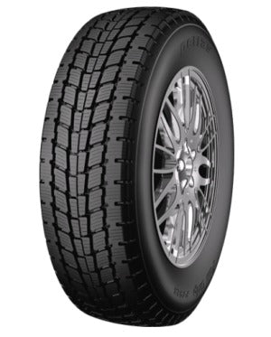 Petlas Full Grip PT925 All Weather - 195/70 R15 104R