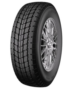 Petlas Full Grip PT925 All Weather - 205/75 R16 110R