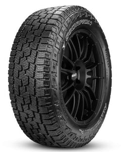 Pirelli Scorpion All Terrain Plus - 265/70 R17 115T