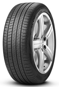 Pirelli Scorpion Zero All Season XL - 255/55 R20 110Y