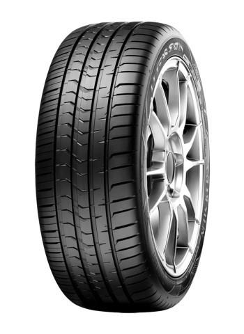 Vredestein Ultrac Satin XL - 245/35 R18 92Y