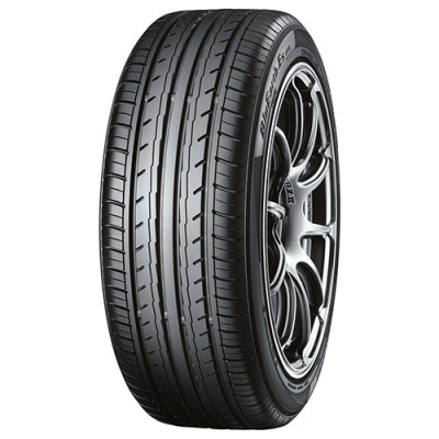 Yokohama BluEarth ES32 XL - 215/55 R16 93H