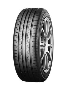 Yokohama BluEarth-A AE-50 XL - 215/40 R17 87W