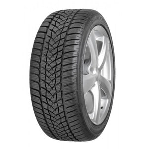 Goodyear UltraGrip Performance SUV Gen-1 XL - 255/55 R19 111V