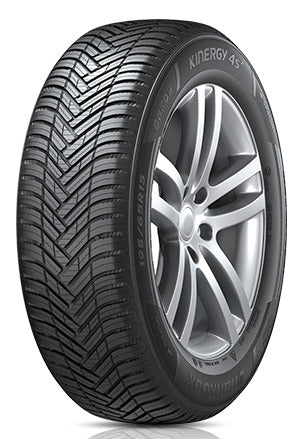 Hankook Kinergy 4S-¦ H750 XL - 185/55 R15 86H