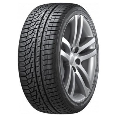 Hankook Winter i*cept evo2 W320B RFT XL - 245/40 R19 98V