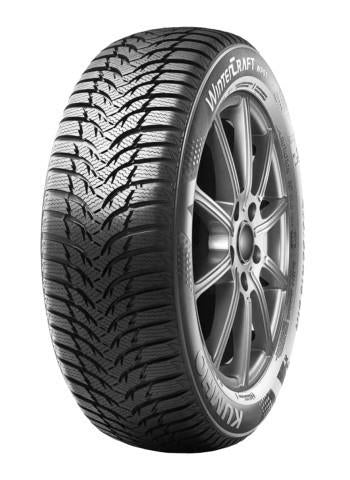 Kumho WinterCraft WP51 - 145/80 R13 75T