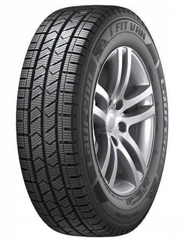 Laufenn I Fit Van LY31 - 195/65 R16 104T