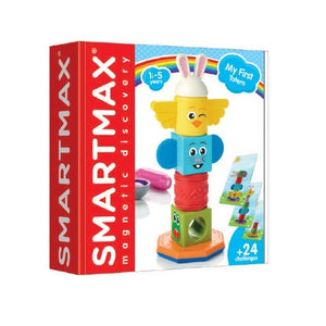 Smartmax επιτραπέζιο - My First Totem