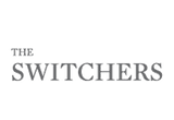 """Read Amina's interview and article in """"The Switchers"""" by David Wood."""