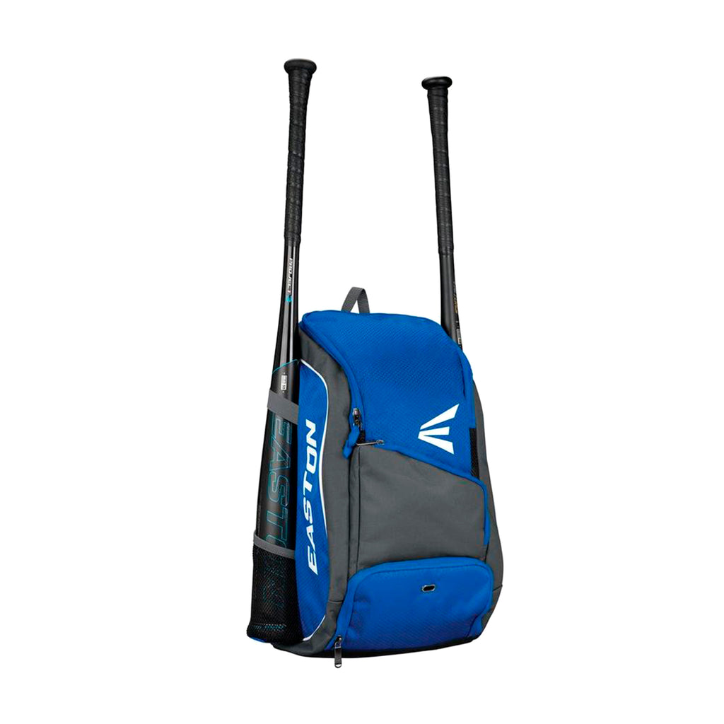 Back Pack Beisbol Softbol Easton Game Ready Rey