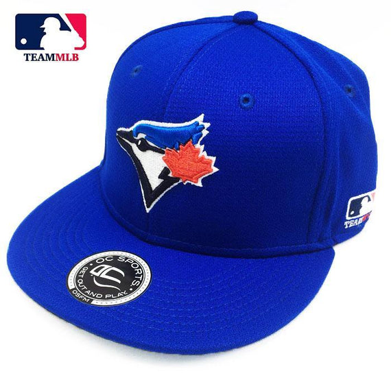NEW Original Baseball Cap 400 MLB Toronto Blue Jays - brand-new-original Shoes & Caps